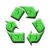 green_recycle