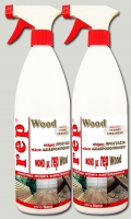 rep Wood